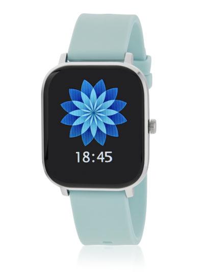 marea smartwatch antollos